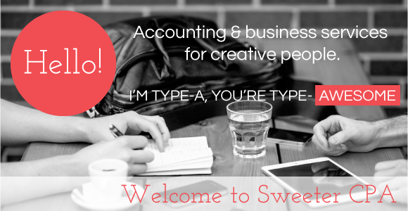 sweeter-cpa-welcome